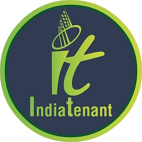 IndiaTenant Commercial Rental & Verification Services